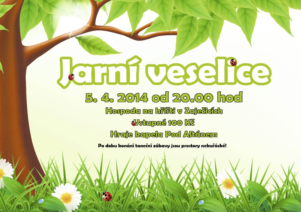 jarni_veselice_press